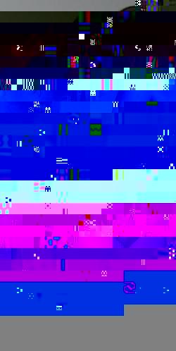 308928-A21B128CF2E5DC38140F895055F79C8F_300.jpg