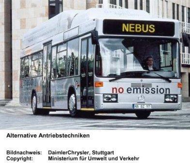 No Emission.jpg