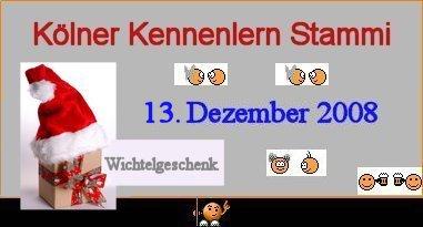 Logo-KKS131208.jpg