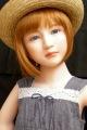 maker-makepure20081124.jpg