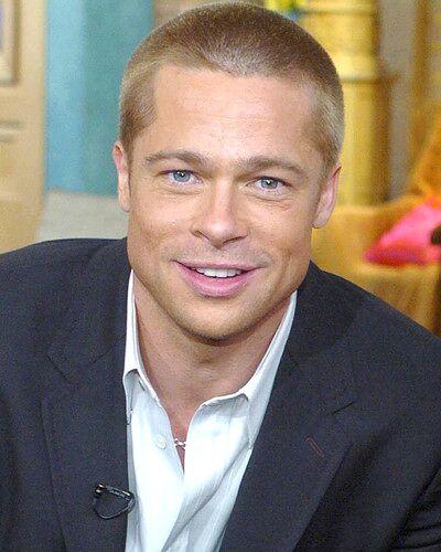 Brad_Pitt.jpg
