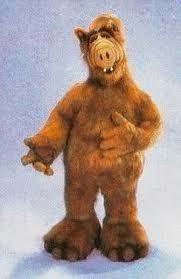 Alf.jpg