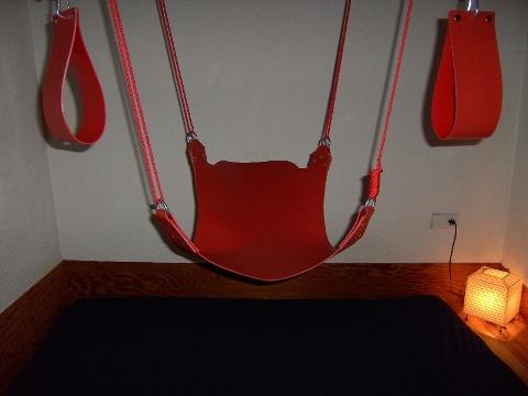 sling.jpg