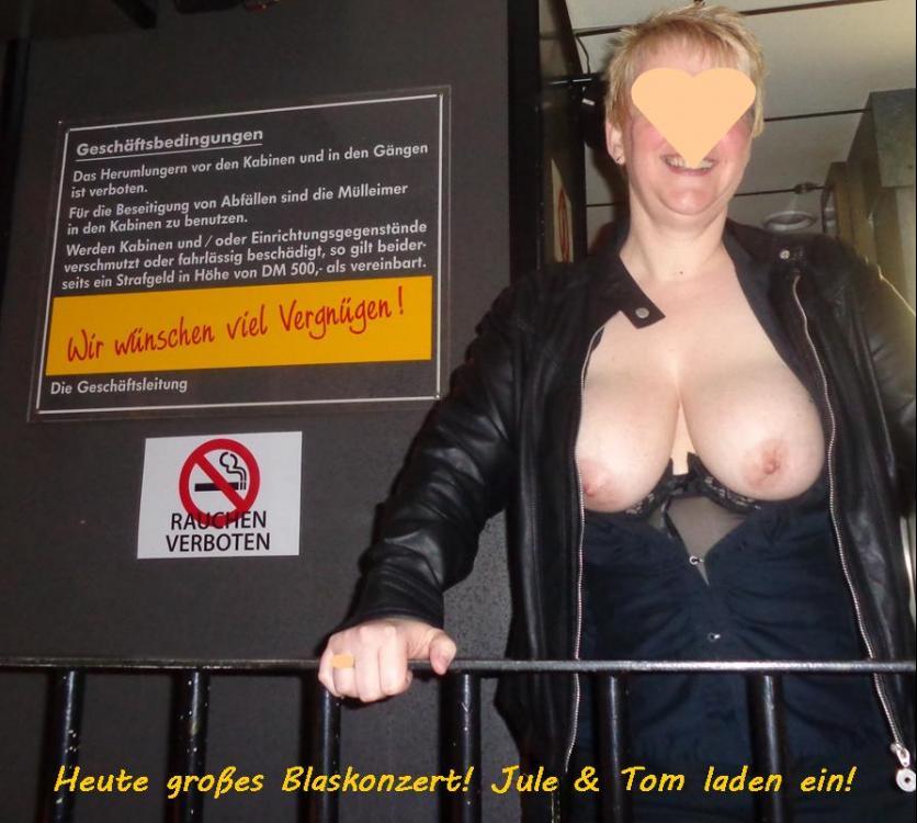 Kamilla la dee berlin