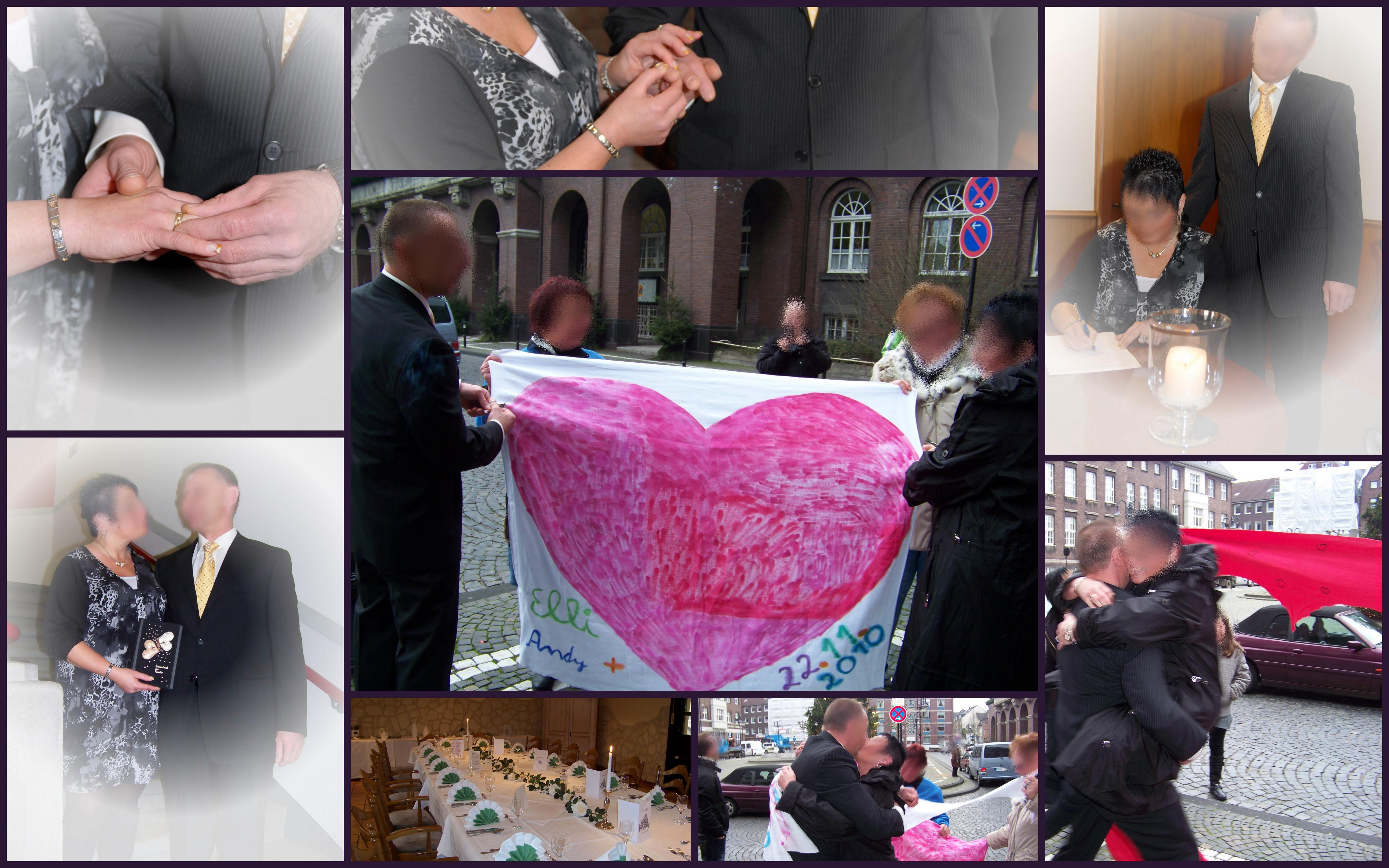 Unsere-Hochzeit-22.11.jpg.c46ac0fcf29576