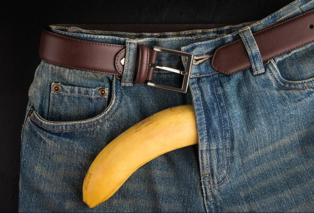 foto_banane.jpg