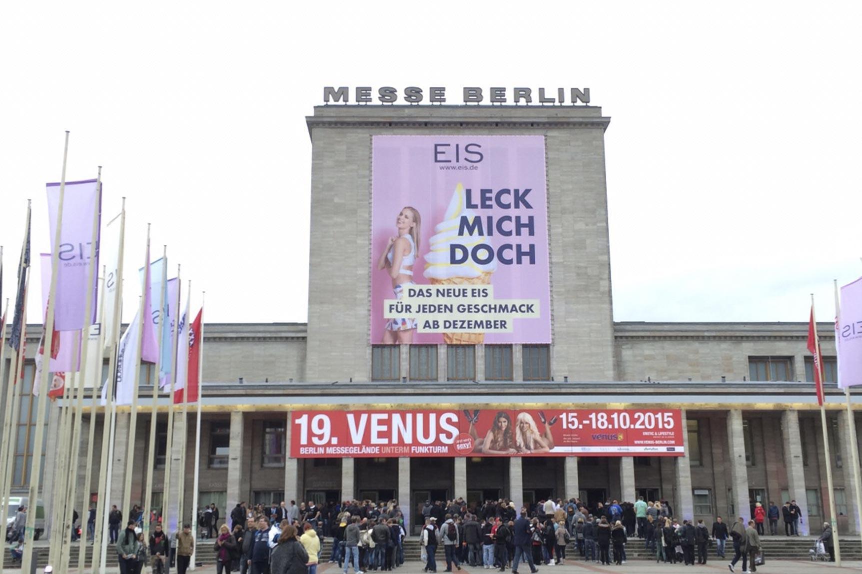 chatsex pornokino in münchen