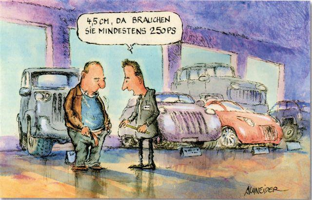 komisches.png
