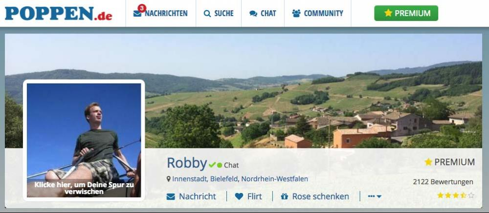 profil-robby.thumb.jpg.606977c84a39ab34c