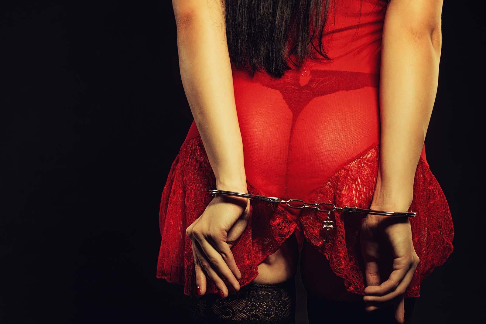 erotik bdsm beziehung