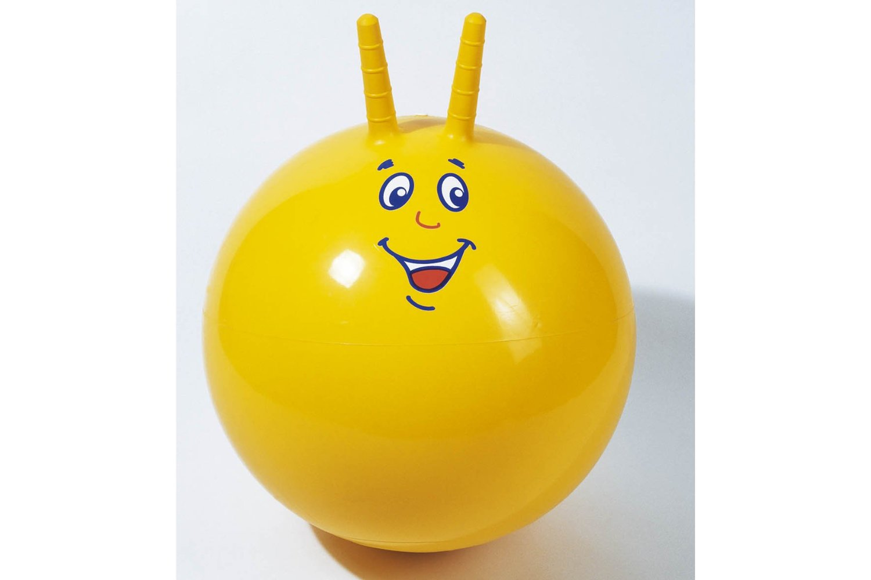 Sex Mit Hüpfball