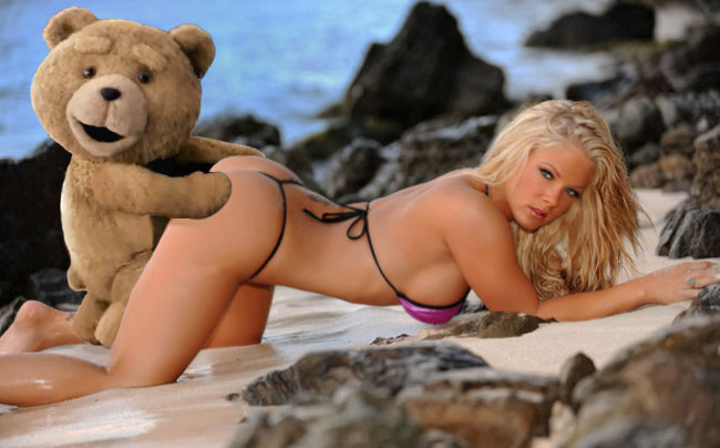 Ted-Sex-Scene.jpg