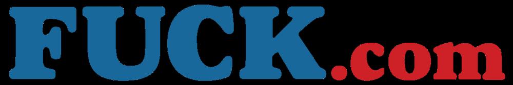 fuck logo desktop.png