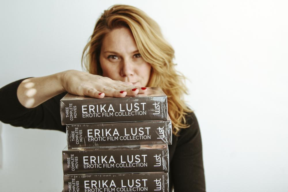 Erika products-2.jpg