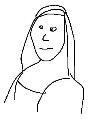 Mona.png