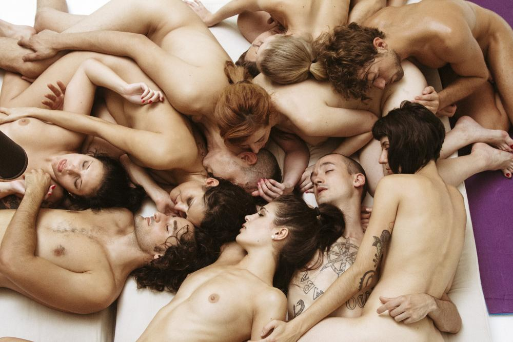 sexpositive-party