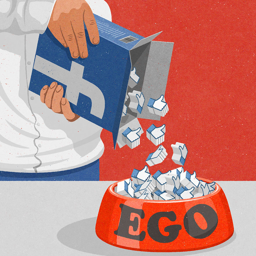 Satirical-drawings-about-our-society-by-John-Holcroft-1.jpg