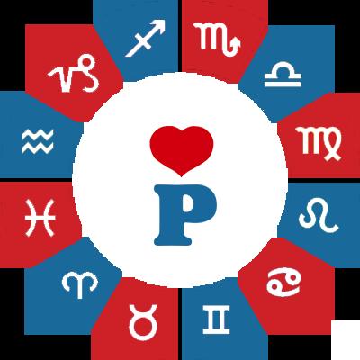 horoskoplogoklein.png