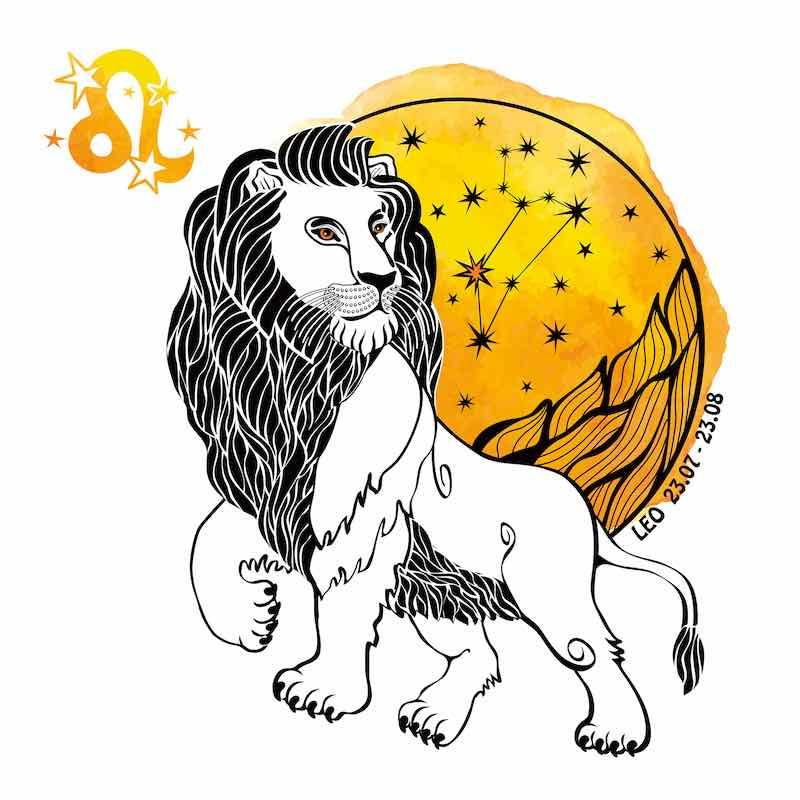 bigstock-Leo-zodiac-sign-Horoscope-circ-107096066.jpg