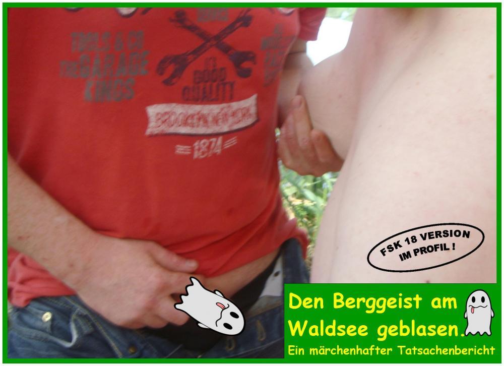 598719ba5b88b_Berggeistfinal04.thumb.jpg.362d1f85a6148df52637e6853b463b35.jpg