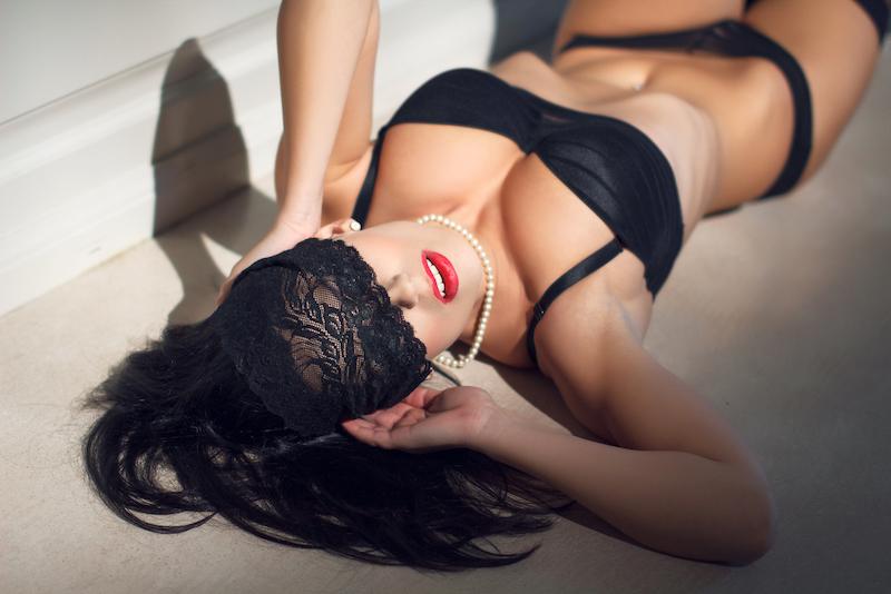 erotische-hypnose.jpg