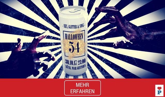 Bohemian54Berlin.jpg