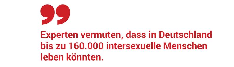 intersexualität.png
