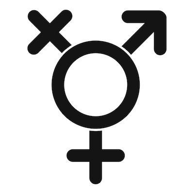 intersexualität.jpg