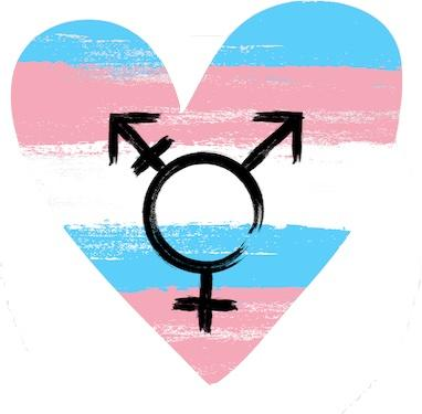 intersexuell.jpg
