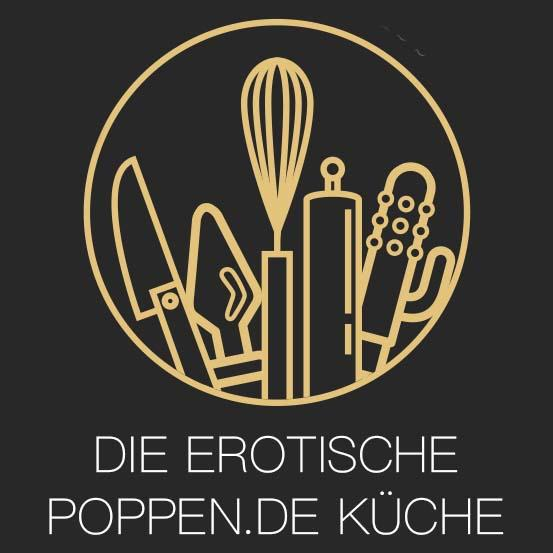 Logo erotische Küche