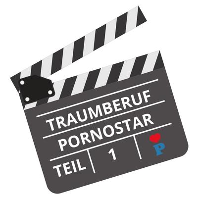 Beruf pornostar