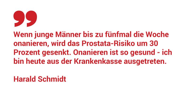 WichsenHaraldSchmidt.png