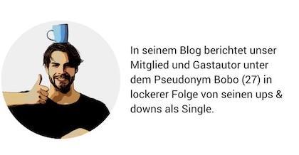 BoboSingleBlog.jpg