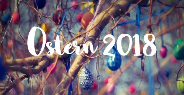 ostern-2018-ferientermine-620x320.jpg