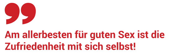 Sexspruch.png