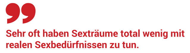 Sextraume.png
