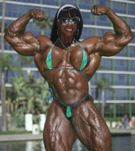 binaraga-wanita-gehoert-zu-den-besten-bodybuilderinnen-der-geschichte_fb8521272f3d24de16e430a1d2ab43dadf44e573.jpg