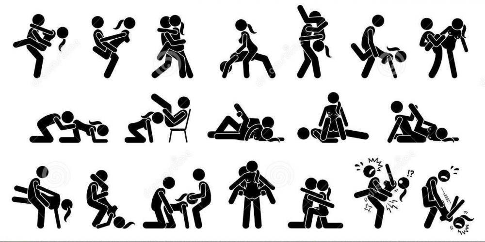 extreme-seksuele-posities-kama-sutra-kamasutra-83891505.jpg