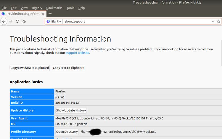 ff_support.png.14f5cc084a8b39dea9af0d02d134d367.png