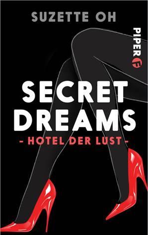 Secret Dreams.jpg