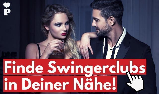 Swingerclubs.jpg