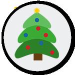 Poppige Weihnachten.png