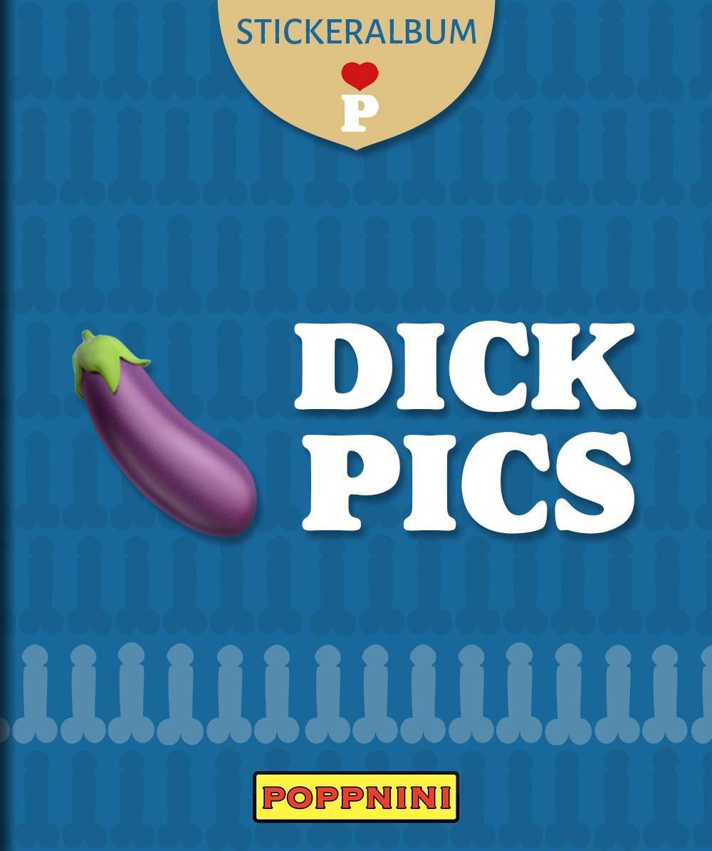 Dickpicscover.jpg
