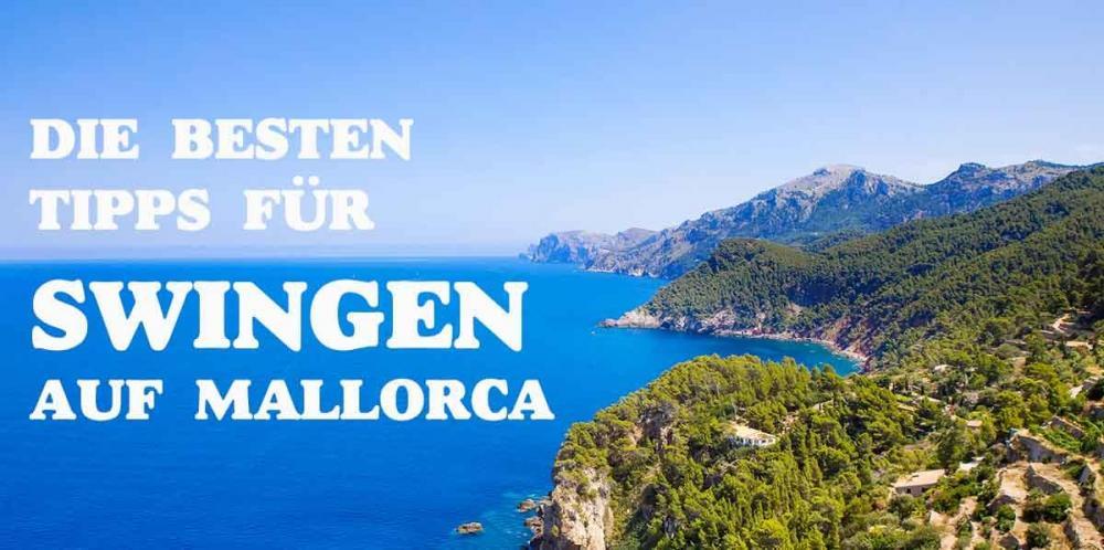 Swingerclub Mallorca.jpg
