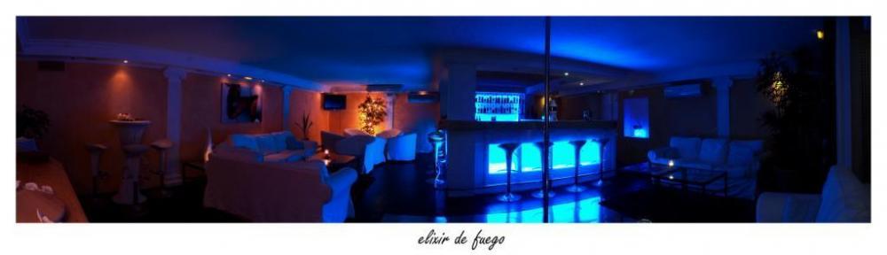 Swingerclub Mallorca - Elixir de Fuego