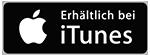 Welttournee bei iTunes