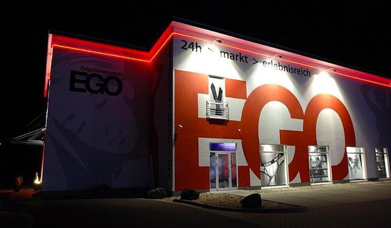 EGO_Oberhonnefeld.jpg