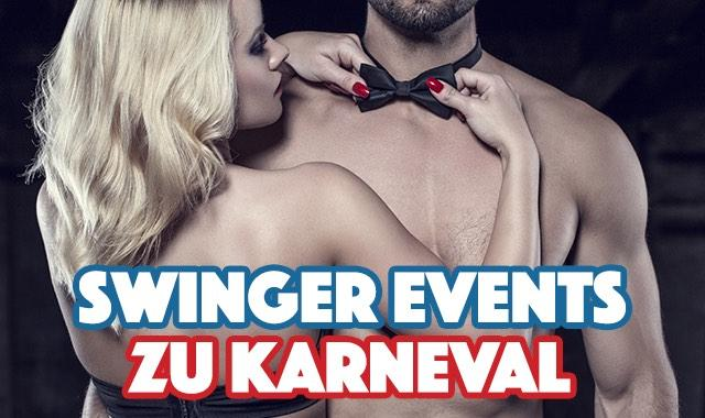 SwingerParty-Karneval.jpg