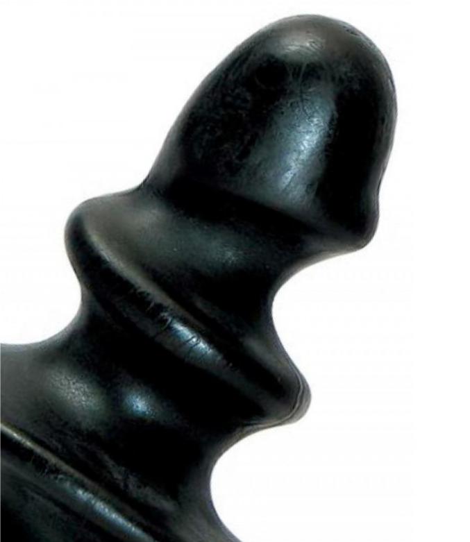 Screenshot_2020-04-23 Rocket Screw -der geniale Schrauben Fist Dildo Plug Vinyl 17,5 x Ø 5-10cm.png