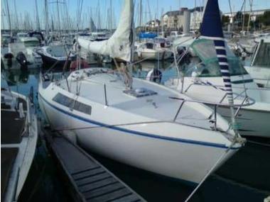 gibert-marine-gib-sea-20-36279022011264952575752100571004g.jpg
